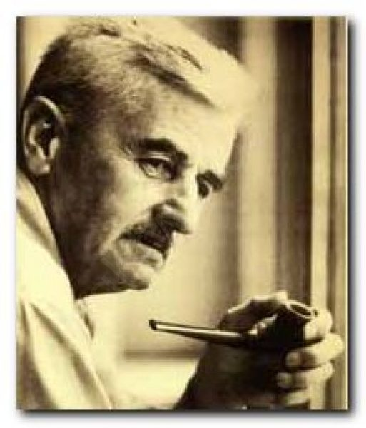 barn burning william faulkner quotes An examination of irony in faulkners barn burning essays in the short story, barn burning, william faulkner employs the literary technique of irony in several.