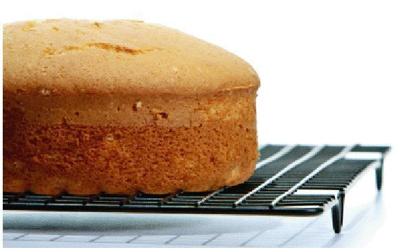 The Best One-Bowl Yellow Cake: an old-fashioned recipe published 100 ...
