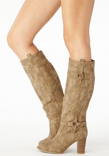 Parker boot shooozz amp boots pinterest