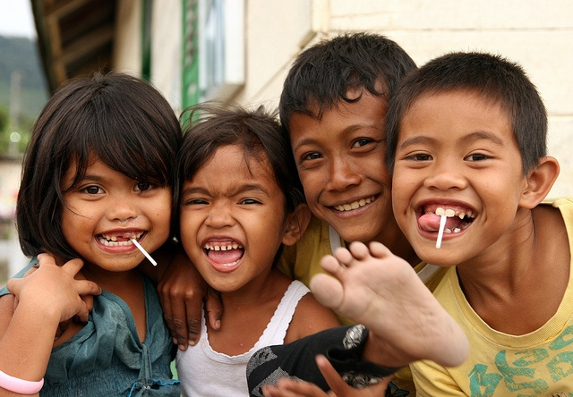 Takengon Indonesia  city images : Takengon kids, Indonesia | Children | Pinterest