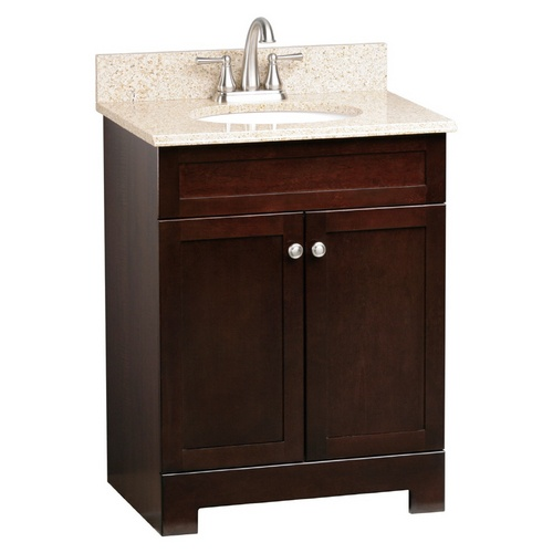 possible vanity for our small bathroom my new bathroom pinterest