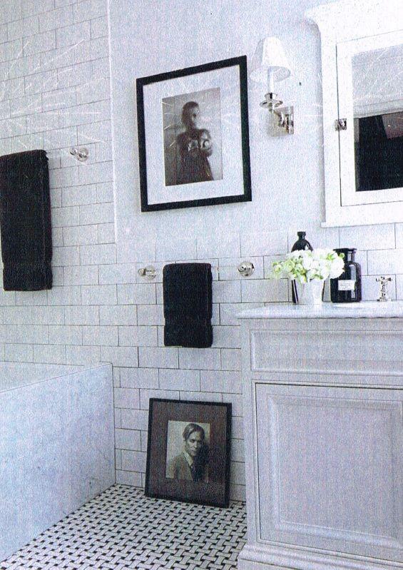 floor tile ideas for bathroom duke interior ideas