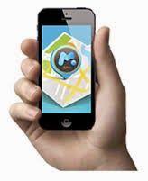 mobile spy download italiano