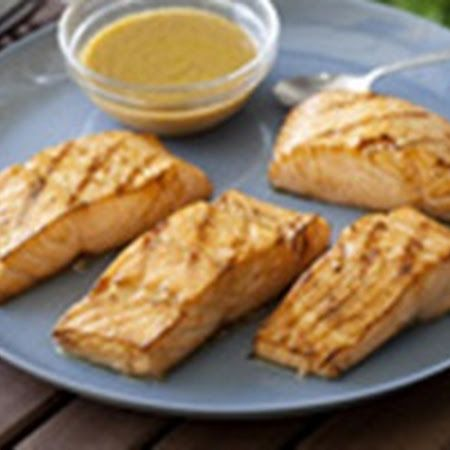 Asian Grilled Tofu | [dinner-chinese/asian] | Pinterest
