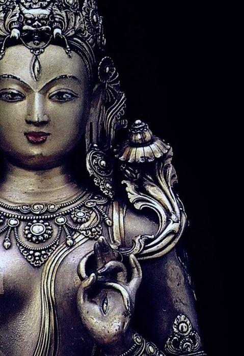 decorative, intricate, patina