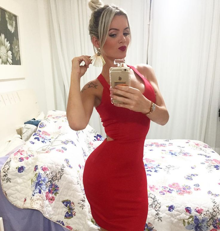 Discount cocktail dresses pictures