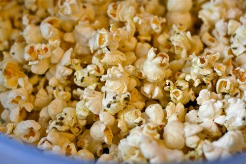 ... coconut vegetable curry coconut curry bollywood coconut curry popcorn