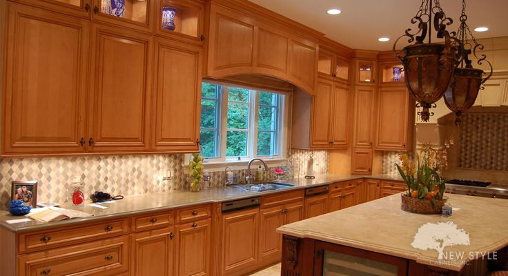 high end custom kitchen cabinets gallery chicago il similar back