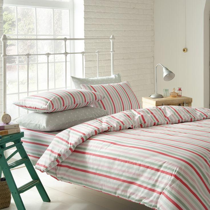 Cath kidston bedroom cath kidston pinterest for Cath kidston style bedroom ideas