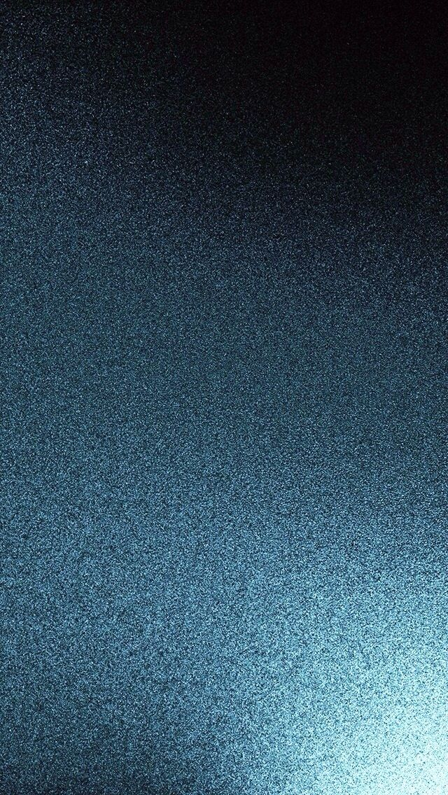 blue glitter wallpaper iphone wallpapers pinterest