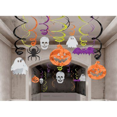 halloween props for sale used