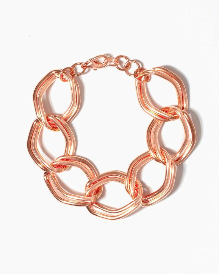 Rose Gold Jewelry India Jewelry Ideas