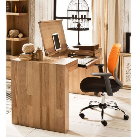 Simple Unlike Other Cubicles The QuotEclipse Office Partitioning System Was