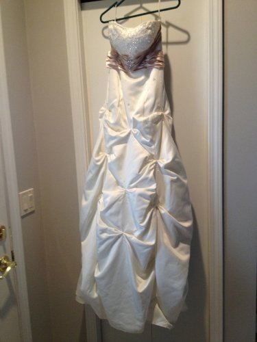 Wedding Dresses Yonkers Ny : Yonkers prom dresses plus size masquerade