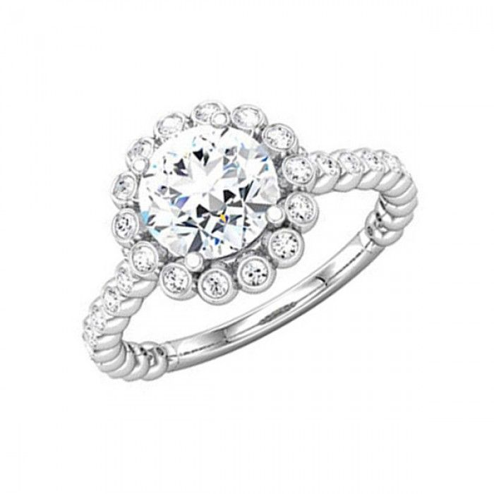 Pin by engagement wedding on year anniversary ring ideas pinte