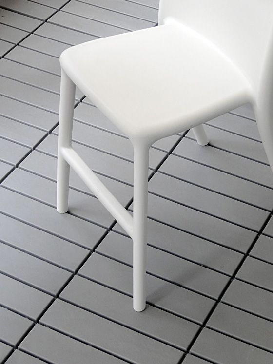 runnen ikea y laundry pinterest. Black Bedroom Furniture Sets. Home Design Ideas