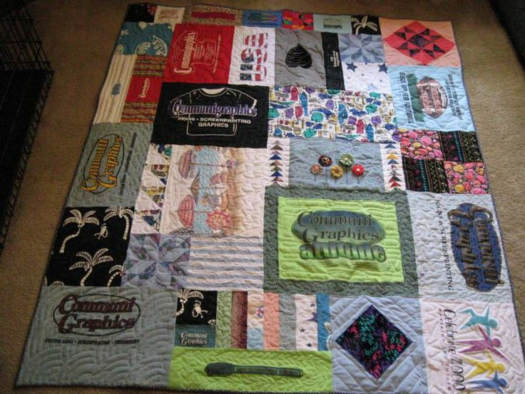 Pin by Cammie Alkire on Sewing Pinterest