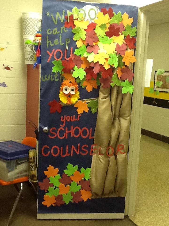 Model  Maximize Your Space Tips For Setting Up A School Counseling Office