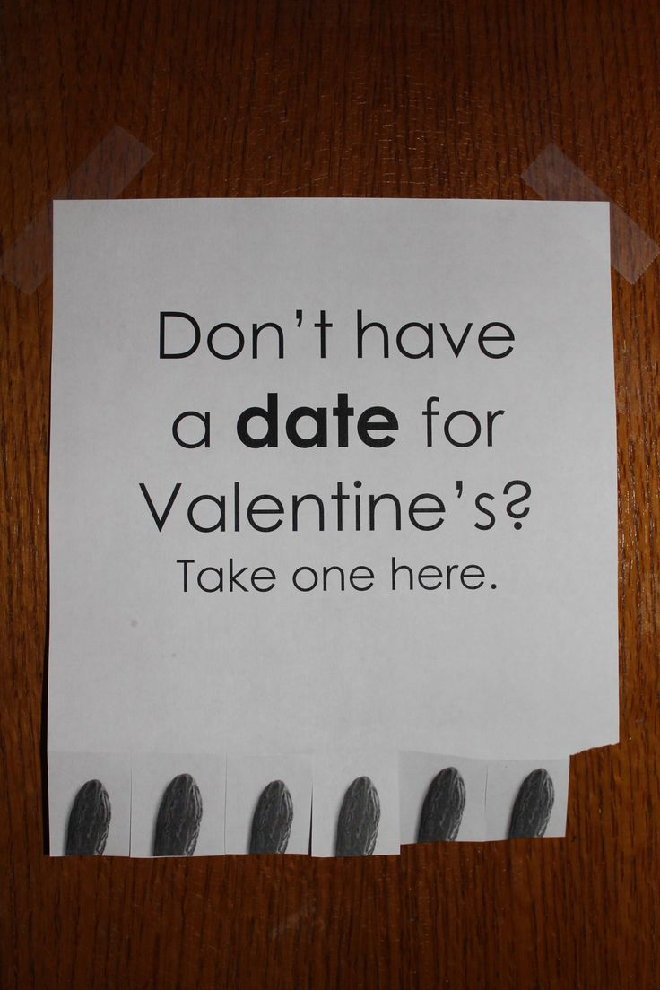 on which date valentine day is celebrated