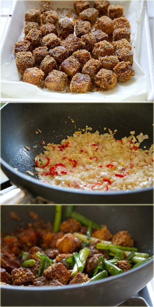 Pin by Danielle Burch on food | Pinterest