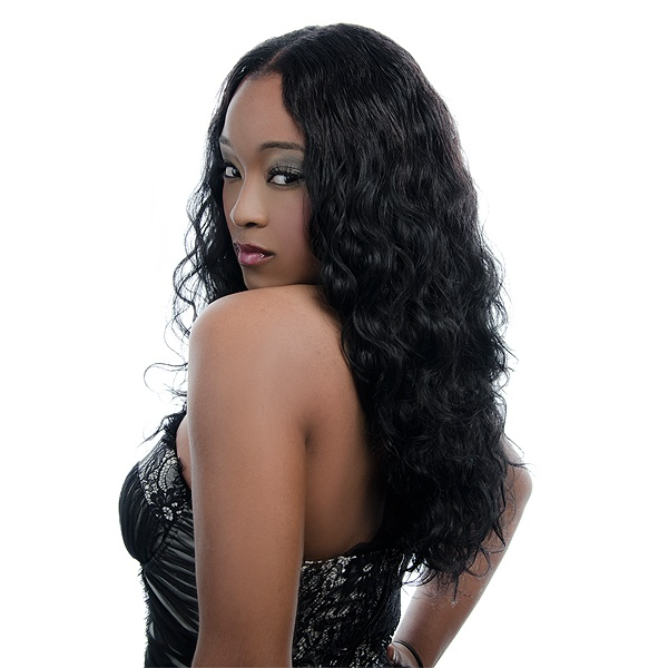 Virgin Malaysian Remy Human Hair Weave Classy Egyptian Wave Prices