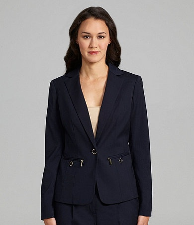 Available at dillards com dillards business professional clothing