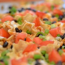 Restaurant Style Chicken Nachos - Allrecipes.com