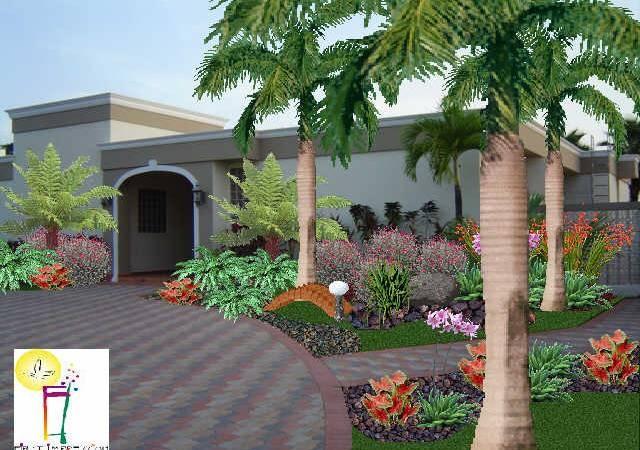 Jardin paisajista gazebo porch patio idea 39 s pinterest for Jardin paisajista