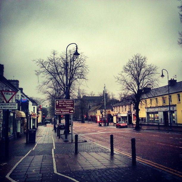 Maynooth Ireland  city photos gallery : Maynooth Ireland | {i wanna hold the whole wide world}. | Pinterest