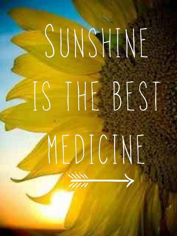 Inspirational Quotes Summer Weather. QuotesGram