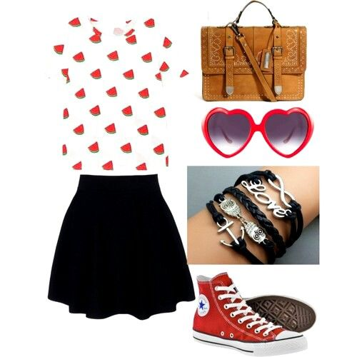 valentine's day outfit ideas 2013