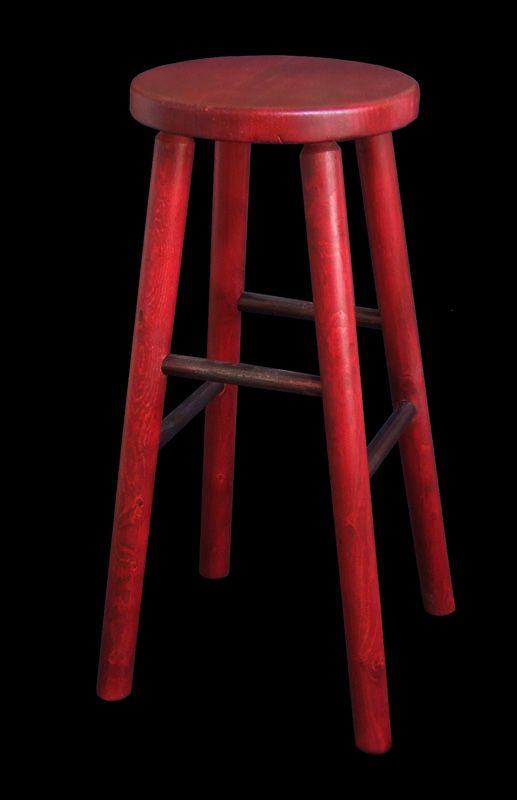 painted bar stool House ideas Pinterest : 30cc8a96a144faddd74c1769d58b33ca from pinterest.com size 517 x 800 jpeg 23kB