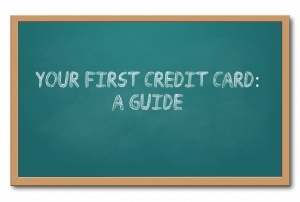 credit card amazon offer