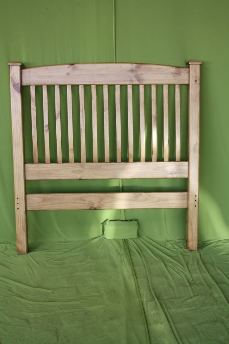Touch Wood Furniture