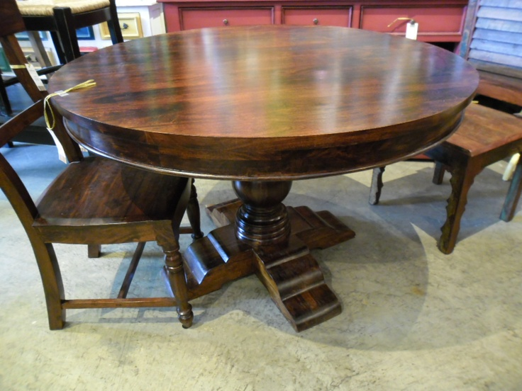 Dining table dining table nashville for Dining table nashville tn