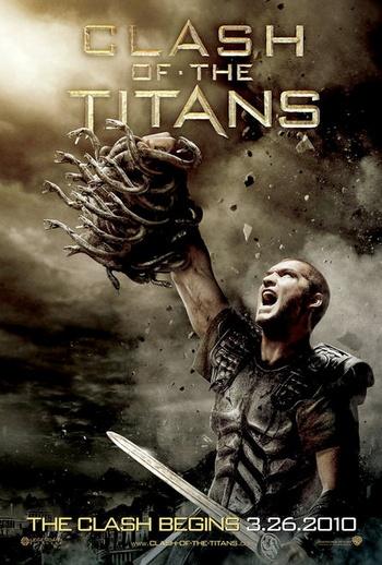 タイタンの戦い (2010年の映画)