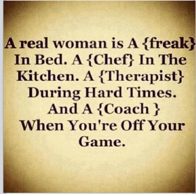 real freaky quotes