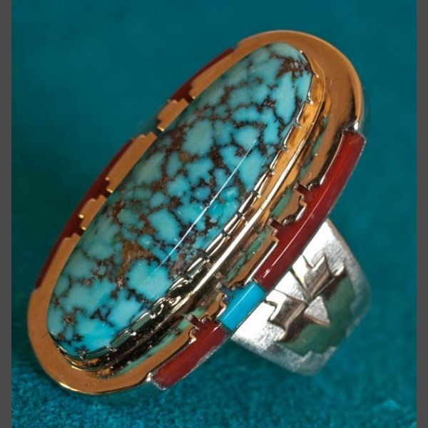 Turquoise jewelry turquoise jewelry dc for Turquoise jewelry taos new mexico