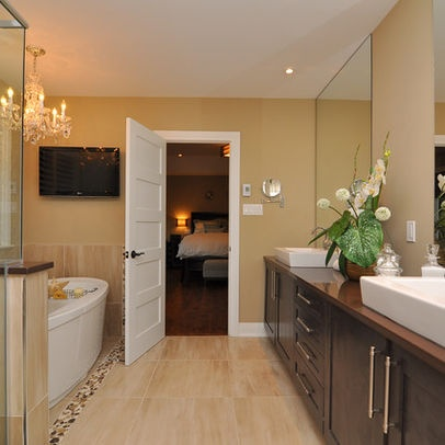 301 moved permanently for Beautiful bathrooms pinterest