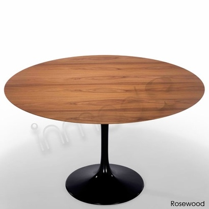Saarinen Round Dining Table Click To Enlarge