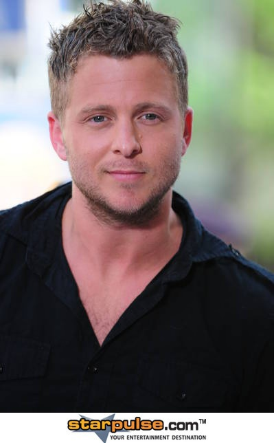 ... quote) Lead singer One Republic absolutely love him MY FAVORITE BAND Quotes About Daughters Love