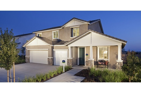 Homes In Bakersfield California For The Home Pinterest