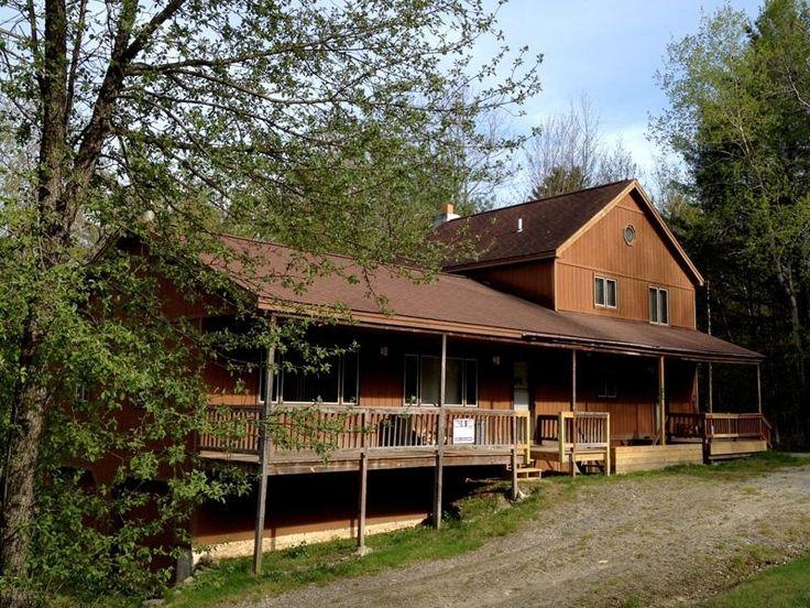 Ludlow Vermont Real Estate Okemo Homes In Okemo