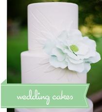 Cakes salt lake wedding cakes cake a licious wedding cakes - Pin Pin Salt Lake City Wedding Cake Picture To Pinterest