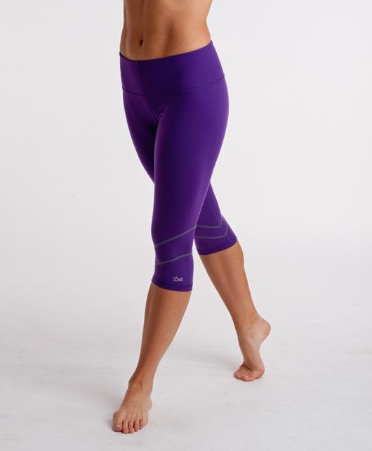 15love Apparel - Women s Sportswear