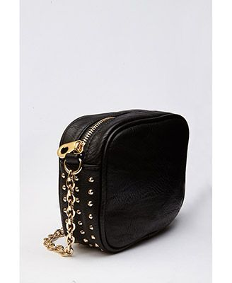FOREVER21 - 1075895929...for store-stud thrift shop purses