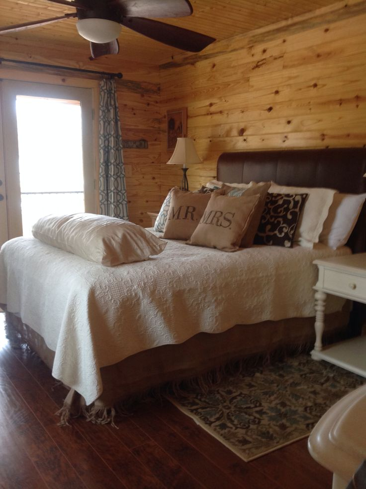 Master Bedroom Interior Design 110 1 | Joy Studio Design Gallery ...