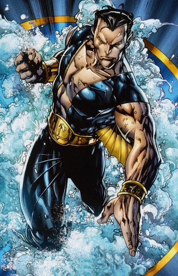 character profile namor the sub mariner. Black Bedroom Furniture Sets. Home Design Ideas