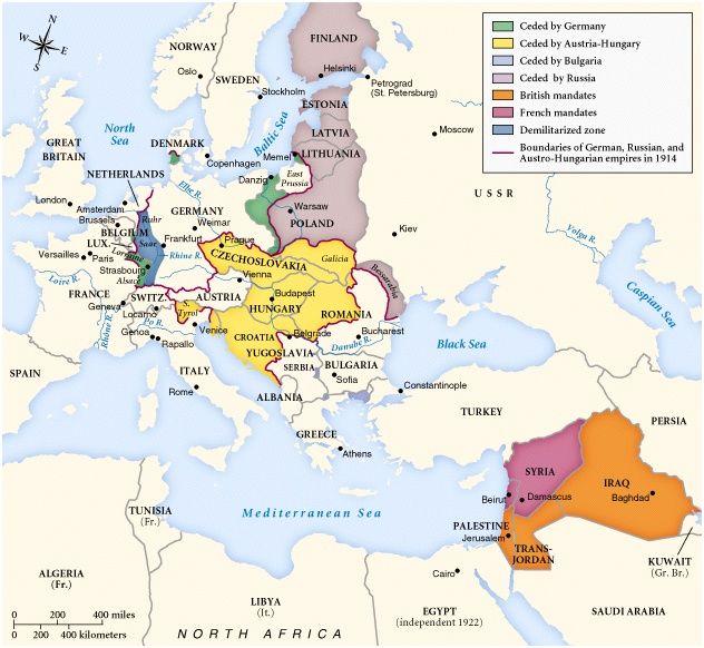 youtube austria eurovision 2015