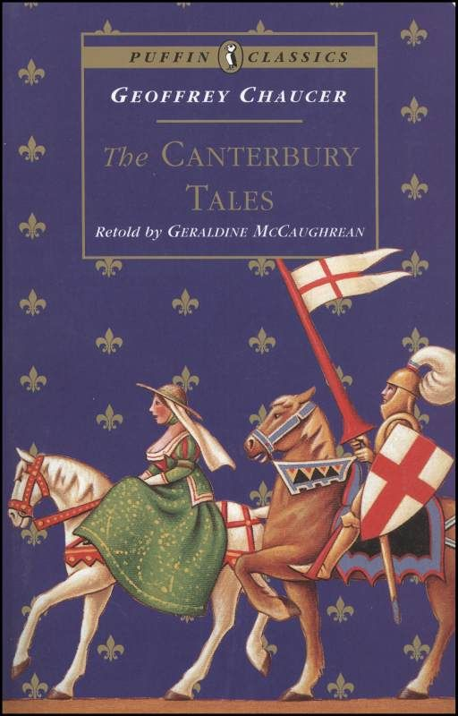 an analysis of the knight in canterbury tales by geoffrey chaucer An analysis of the knight's tale in the canterbury tales by geoffrey chaucer the knight's tale in the literary classic, the canterbury tales , geoffrey chaucer includes the knight's tale to teach the lesson that breaking the basic societal codes of life leads to suffering and must end in justice.